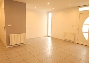 Location Appartement 4 pièces 54m² Firminy (42700) - photo