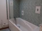 Location Appartement 3 pièces 62m² Firminy (42700) - Photo 10