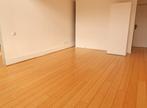 Location Appartement 6 pièces 130m² Firminy (42700) - Photo 4