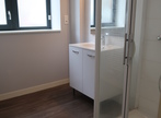 Location Appartement 2 pièces Saint-Étienne (42100) - Photo 7