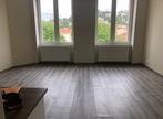Location Appartement 2 pièces 43m² Villars (42390) - Photo 3