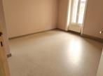 Location Appartement 5 pièces 96m² Firminy (42700) - Photo 4
