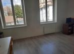 Location Appartement 3 pièces 62m² Saint-Étienne (42100) - Photo 3