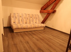 Location Appartement 62m² Firminy (42700) - Photo 6