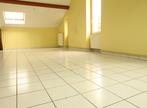 Location Appartement 4 pièces 98m² Le Chambon-Feugerolles (42500) - Photo 4