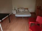 Location Appartement 2 pièces Saint-Étienne (42000) - Photo 3
