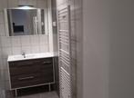 Location Appartement 1 pièce Saint-Étienne (42000) - Photo 5