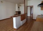 Location Appartement 2 pièces 64m² Firminy (42700) - Photo 3