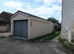 Location Maison 2 pièces 39m² Le Chambon-Feugerolles (42500) - Photo 8