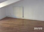 Location Appartement 4 pièces Firminy (42700) - Photo 4