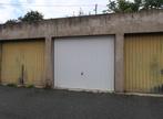 Location Garage Unieux (42240) - Photo 2