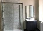 Location Appartement 2 pièces 43m² Villars (42390) - Photo 4