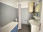 Location Appartement 3 pièces 87m² Saint-Étienne (42000) - Photo 8