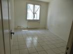 Location Appartement 3 pièces 76m² Saint-Étienne (42000) - Photo 4