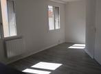 Location Appartement 2 pièces 33m² Saint-Étienne (42100) - Photo 4