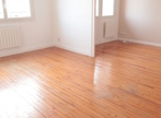 Location Appartement 3 pièces 58m² Saint-Étienne (42100) - Photo 2