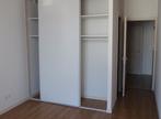 Location Appartement 4 pièces 90m² Saint-Bonnet-le-Château (42380) - Photo 5