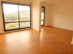 Location Appartement 4 pièces 75m² Roche-la-Molière (42230) - Photo 1