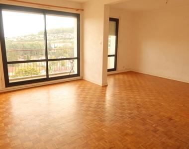 Location Appartement 4 pièces 75m² Roche-la-Molière (42230) - photo