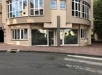 Location Bureaux 70m² Montbrison (42600) - Photo 1