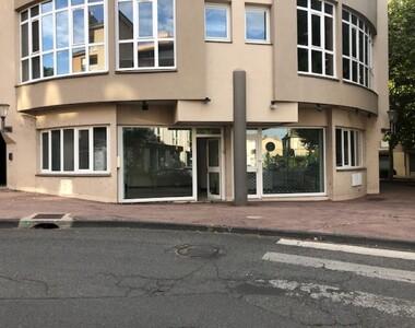 Location Bureaux 68m² Montbrison (42600) - photo
