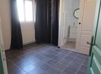 Location Maison 2 pièces 39m² Le Chambon-Feugerolles (42500) - Photo 5