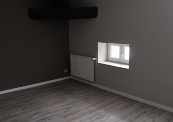 Location Appartement 5 pièces 96m² Firminy (42700) - Photo 1