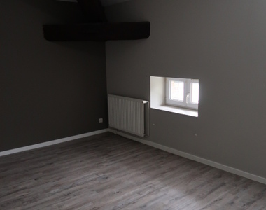 Location Appartement 5 pièces 96m² Firminy (42700) - photo