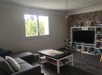 Location Appartement 5 pièces 110m² Saint-Ferréol-d'Auroure (43330) - Photo 2