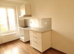 Location Appartement 3 pièces 62m² Firminy (42700) - Photo 3