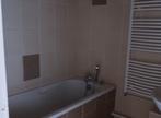 Location Appartement 4 pièces 90m² Saint-Bonnet-le-Château (42380) - Photo 7
