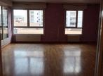 Location Appartement 4 pièces 95m² Firminy (42700) - Photo 3