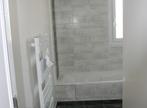 Location Appartement 5 pièces 110m² Saint-Ferréol-d'Auroure (43330) - Photo 5