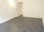 Location Appartement 2 pièces 56m² Unieux (42240) - Photo 5