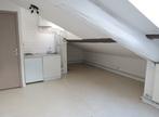 Location Appartement 1 pièce 50m² Saint-Étienne (42000) - Photo 2