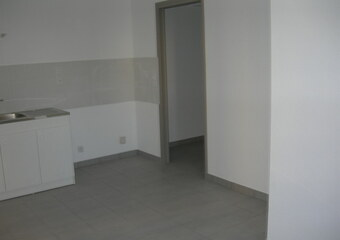 Location Appartement 43m² Rosières (43800) - Photo 1