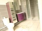 Location Appartement 2 pièces 47m² Le Chambon-Feugerolles (42500) - Photo 5