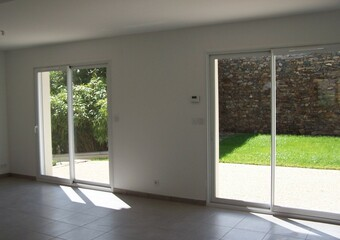 Location Maison 5 pièces 103m² Saint-Christo-en-Jarez (42320) - Photo 1