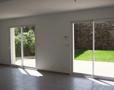 Location Maison 5 pièces 103m² Saint-Christo-en-Jarez (42320) - photo