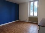 Location Appartement 4 pièces 83m² Le Chambon-Feugerolles (42500) - Photo 5