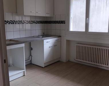 Location Appartement 3 pièces 61m² Le Chambon-Feugerolles (42500) - photo