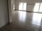 Location Appartement 4 pièces 64m² Saint-Étienne (42000) - Photo 3