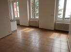 Location Appartement 3 pièces 40m² Firminy (42700) - Photo 3