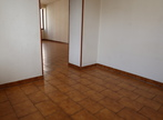 Location Appartement 2 pièces 64m² Firminy (42700) - Photo 5