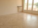 Location Appartement 2 pièces 43m² La Ricamarie (42150) - Photo 3
