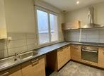 Location Appartement 4 pièces 112m² Unieux (42240) - Photo 2