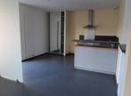 Location Appartement 105m² Firminy (42700) - Photo 4