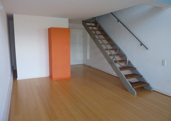 Location Appartement 3 pièces 115m² Firminy (42700) - Photo 1