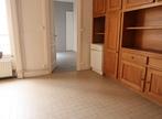 Location Appartement 5 pièces 150m² Saint-Étienne (42000) - Photo 7