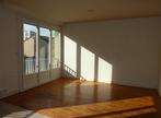 Location Appartement 3 pièces 50m² Le Chambon-Feugerolles (42500) - Photo 3